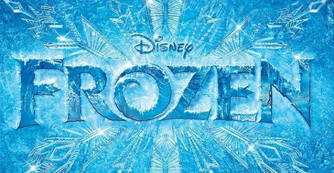 """Soundtrack de """"Frozen"""" llega al Top 10 de Billboard"""