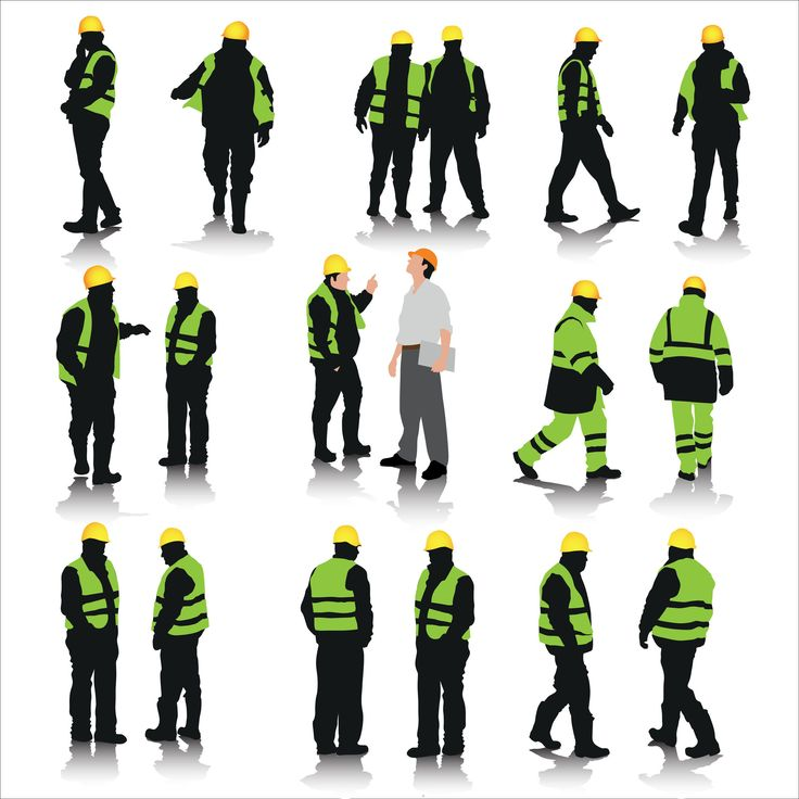 Security Guard Qualifications Uk