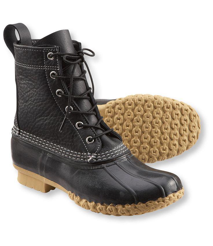 Ll Bean Boots For Women MIT Hillel  MIT Hillel