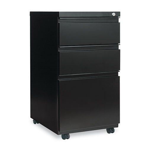 Lovely Mobile Lateral File Cabinet