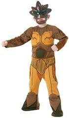 Disfraces para niños www.embarazo10.com