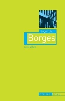 호르헤 루이스 보르헤스 | 178페이지, 20 x 16.6 x 1.2 cm | 런던대학교 라틴 아메리카 문학 교수인 제이슨 윌슨이 옥타비오 파스의 자서전 이후 내놓은 작품으로 호르헤 루이스 보르헤스의 삶을 살펴보는 책이다. 보르헤스가 소중히 여겼던 독서, 친구들과의 관계등 그의 삶이 파노라마처럼 펼쳐진다.