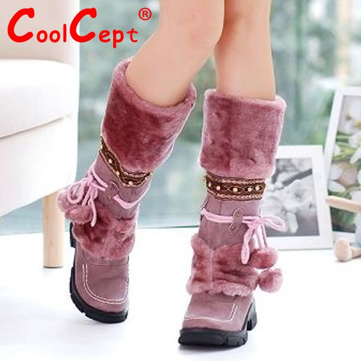 Cheap boots hunter, Buy Quality boots travel directly from China boots shine Suppliers: