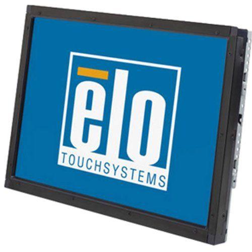 http://sandradugas.com/elo-intellitouch-e965017-19-inch-screen-lcd-monitor-elo-e965017-86154-p-3510.html