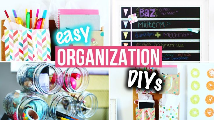 10 best images about room decor on pinterest free for Room decor laurdiy