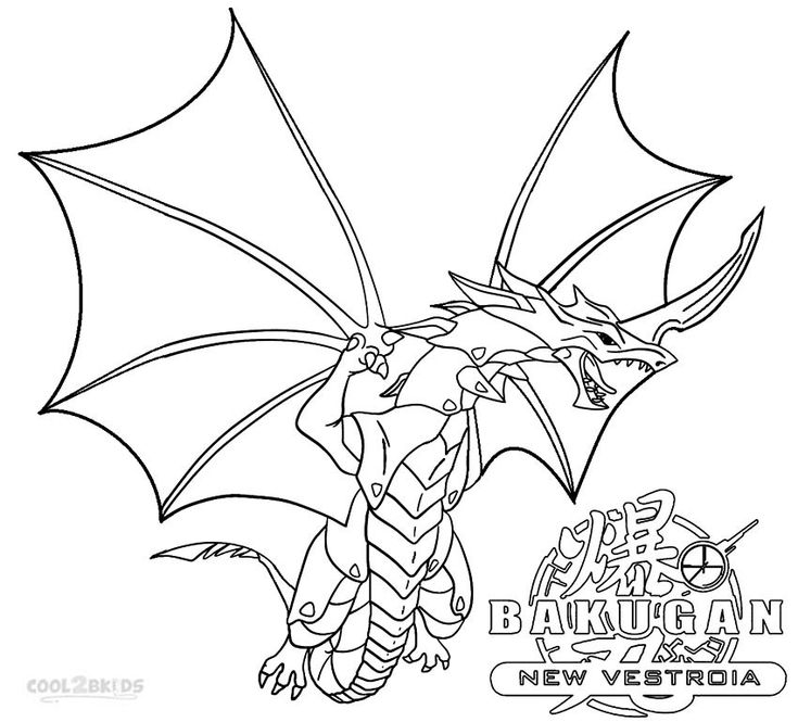 247 best Cartoon Coloring Pages images on Pinterest Coloring