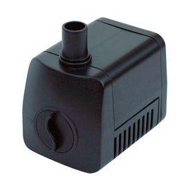 Smartpond 120 Gph Submersible Fountain Pump Fp155
