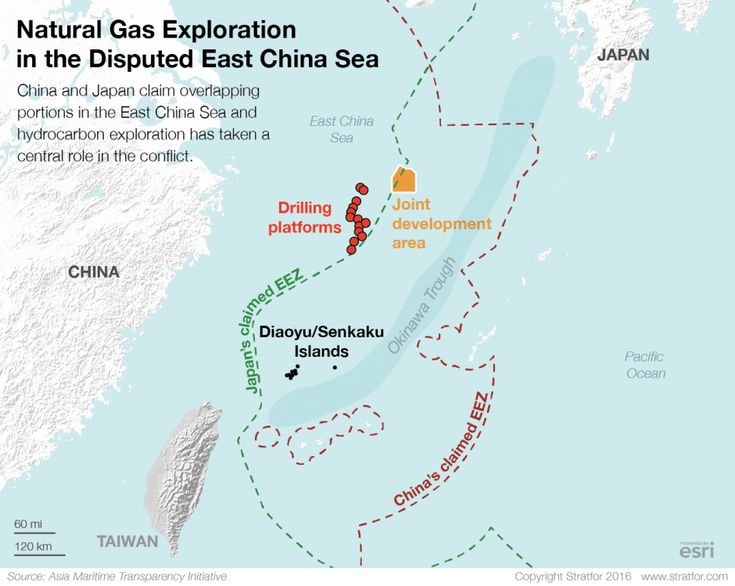 Best Asia Pacific Geopolitics Images On Pinterest Asia - Us navy ships aircraft carriers movement stratfor maps