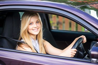 We repair & replace car windows across Perth Western Australia and known as one of the best windscreen replacement service provider in the town.  #WindscreensReplacement #WindscreenReplacementPerth
