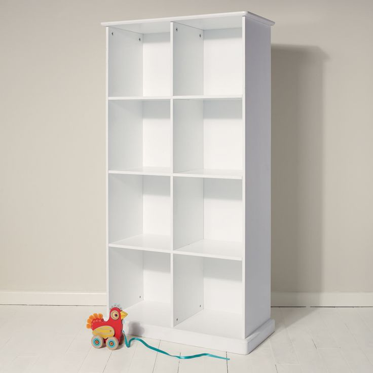 1000 Images About Toy Storage Ideas On Pinterest