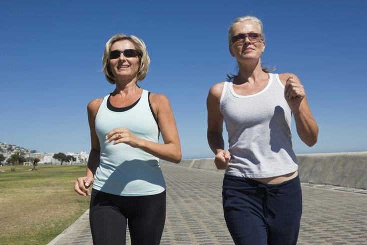 Necesito ayuda gratuita para perder peso. Perder peso es una forma inteligente de proteger tu salud general y reducir el riesgo de problemas catastróficos de salud como ataques cardíacos y accidentes cerebrovasculares. No es fácil deshacerse del exceso de libras. De hecho, muchas personas encuentra ...