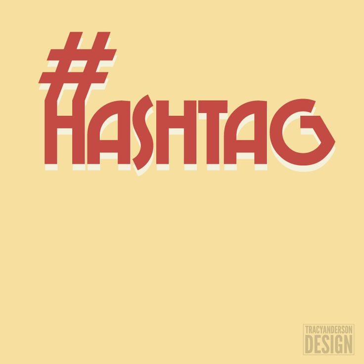 17 best images about hashtag on pinterest typography baltic birch and twitter