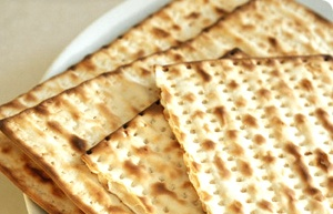 Happy Passover to my Pinterest friends who celebrate!! :) :) :)