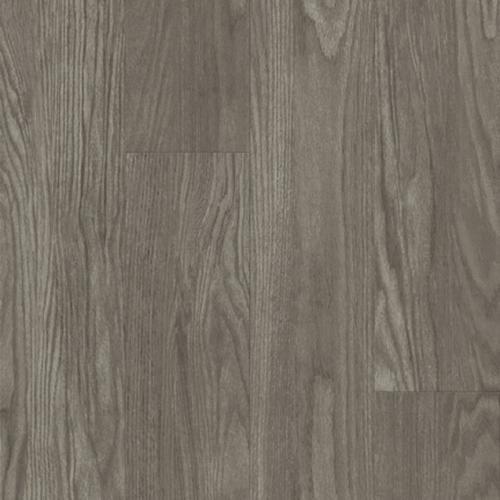 Vinyl Plank Luxury, Best Underlayment For Laminate Flooring On Concrete Menards