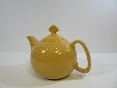 1000 images about teapots on pinterest cups homes and yellow - Chantal teapots ...