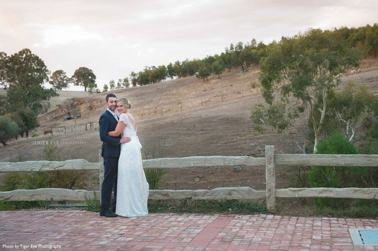 Inglewood Inn Weddings | Ceremony & Reception | Adelaide Hills, South Australia | Adelaide Hills wedding ceremony and reception venue, 30 minutes from the CBD.