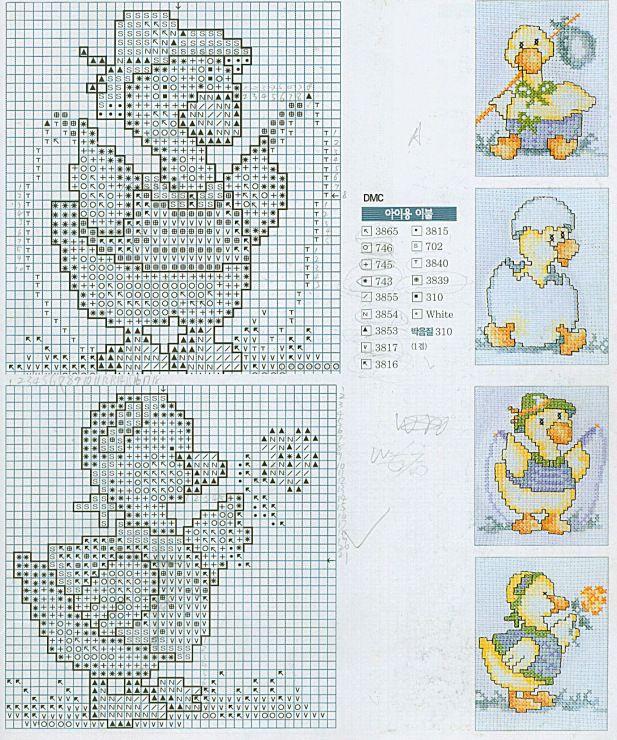 Gallery.ru / Фото #42 - Всякое для детей - dainora33