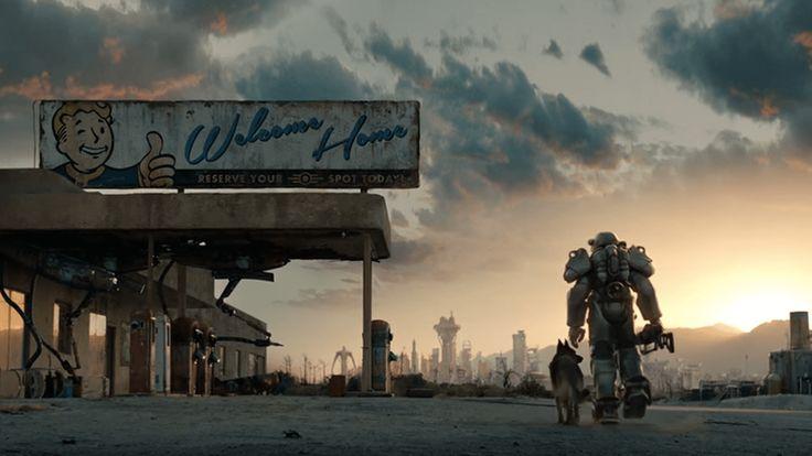 Шумиха около Fallout 4 VR жива и здорова. Недавно представительBethesda рассказало том, что новая демо-версия на E3 «взорвет ваш мозг». Конечно, таких слов следует ожидать от создателя самой игры, но, безусловно, они добавляют уверености фанатам. Недавно на Всемирном VR конгрессе (VR World Congress) вице-президент AMD Рой Тейлор заявил, что считает Fallout 4 VR «новаторским VR тайтлом... изменит наши представления о ВР... Это будет революцией в индустрии». Во время своего выступления…