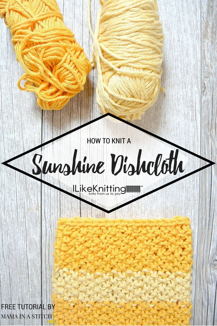 Best Knitting Vacations : Best knitting for home images on pinterest