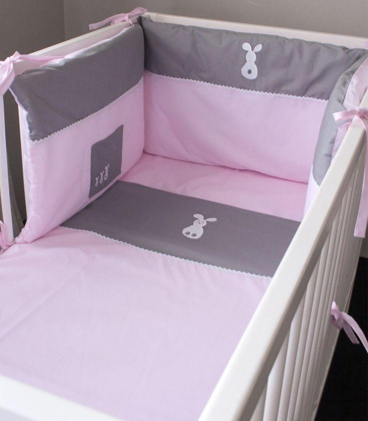 Kolekce | Zajíček Emi - nové vzory | dětský nábytek, dětské povlečení, děti - Udělat nabídku | Muzpony.CZ