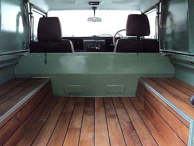Best 25 Land Rover Series 3 Ideas On Pinterest Series 2