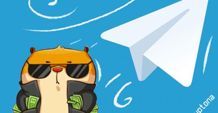 Telegram ICO raised close to 1 billion dollars.
