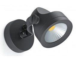 Reflektor zewnętrzny Alfa 70025 FARO