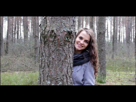 AXEL-Piękna twarz (Official Video) █▬█ █ ▀█▀