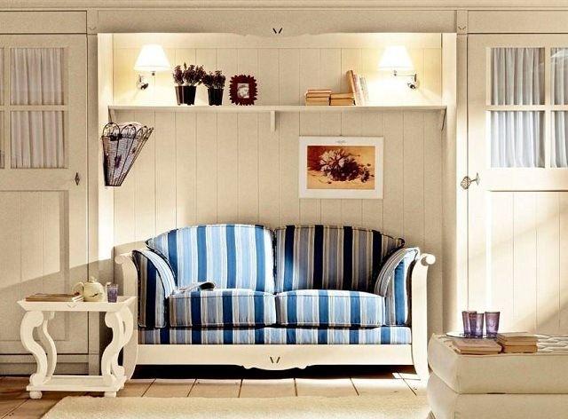 11 best stile provenzale images on pinterest, Wohnzimmer dekoo