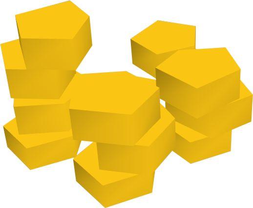 Venezuela: RuneScape Gold Farming Becomes a Job For Some  http://gazettereview.com/2017/09/venezuela-runescape-gold-farming-becomes-job/
