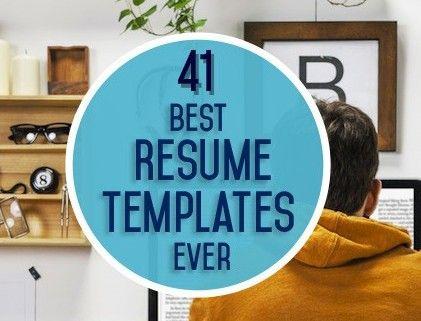 finding resumes template billybullock us
