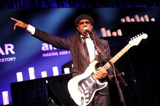 Chic, Snoop Dogg, Ellie Goulding for Hard Rock Hotel Ibiza summer gigs