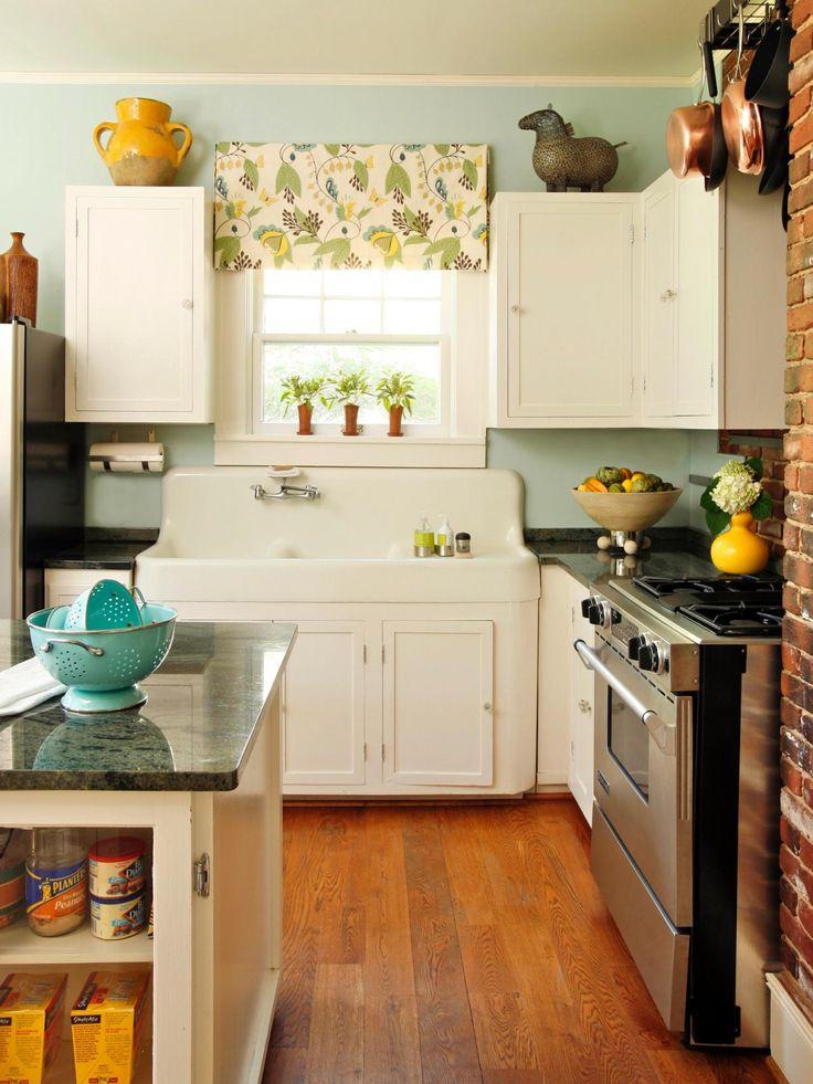 280 best kitchen ideas images on pinterest