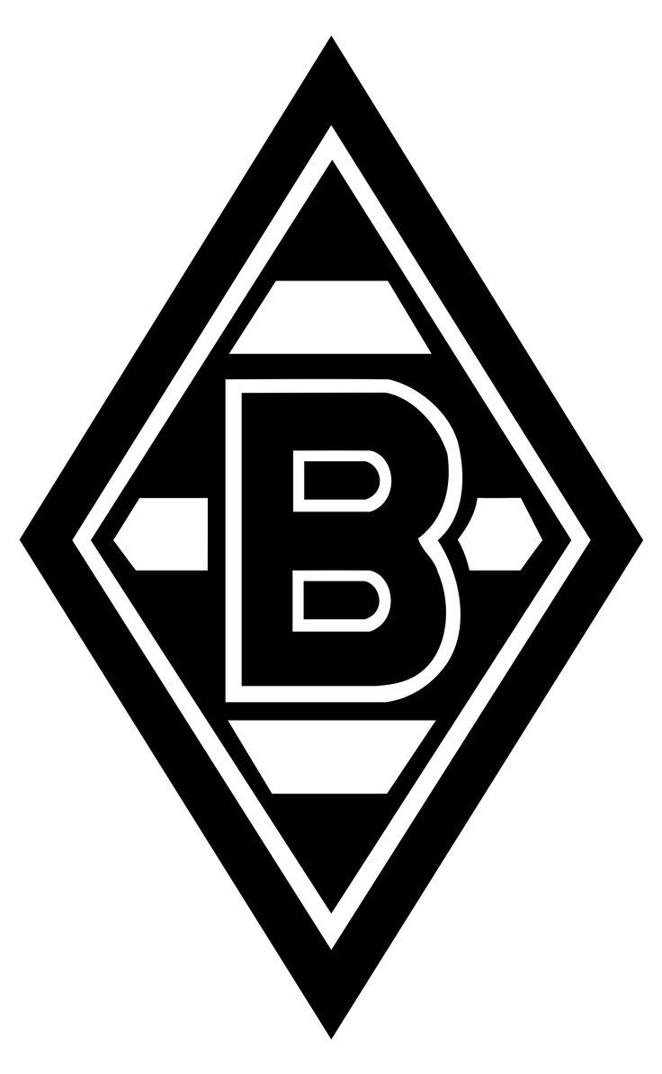 Borussia Mönchengladbach ~ 1900 _____________________________ Borussia-Park ~ Mönchengladbach ~ Germany