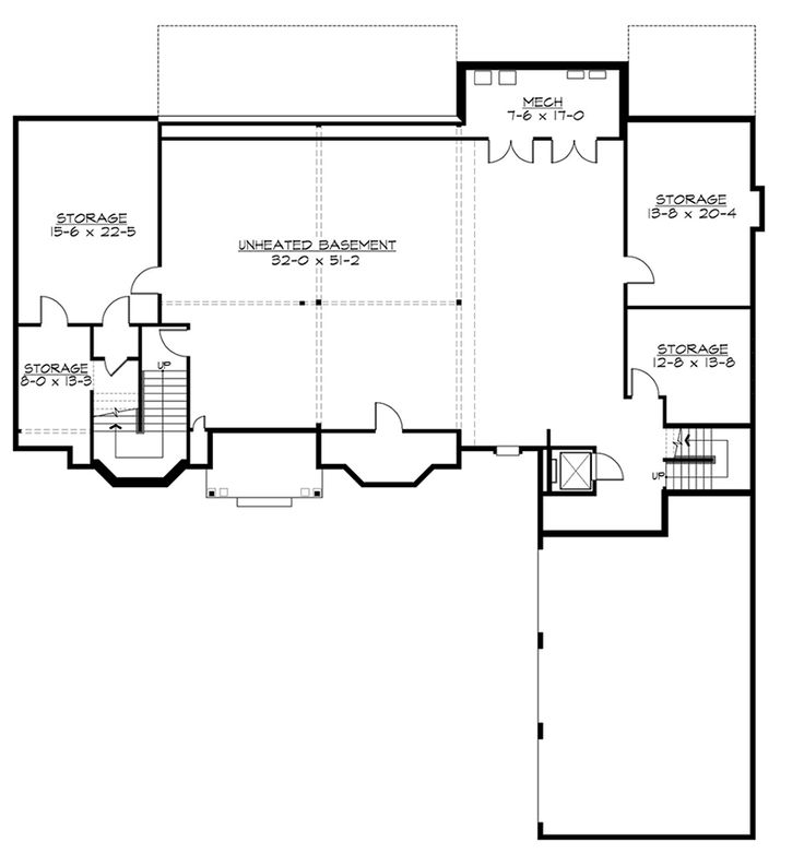 House Plans on home theater design example