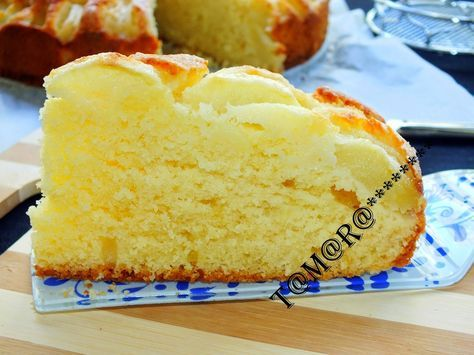 Пирог-красавец! Пирог-открытие!! Пирог-сказка!