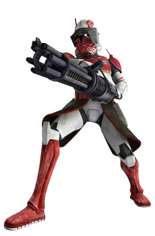 4018 Best Wars Of Clones Images On Pinterest Star Wars