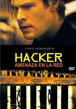 Hacker Amenaza en la red online latino 2015 VK