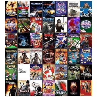 Samsung Mobiles Games Free Download | Free Softwares & Games