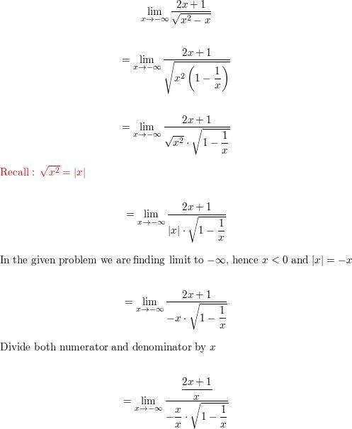 Slader subject math algebra homework help answers
