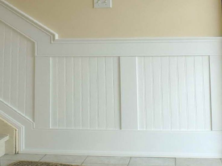office wainscoting ideas. white wainscoting home depot installation httplovelybuildingcom wainscotingoffice ideashome office ideas m