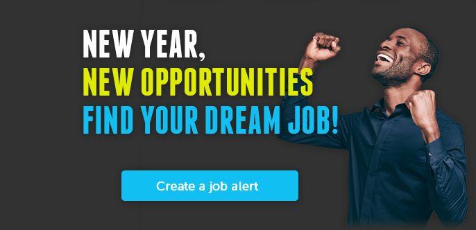 Caribbean Jobs Sales Jobs It Jobs Marketing Jobs Legal Jobs Caribbeanjobs Com Marketing Jobs Sales Jobs Caribbean Jobs