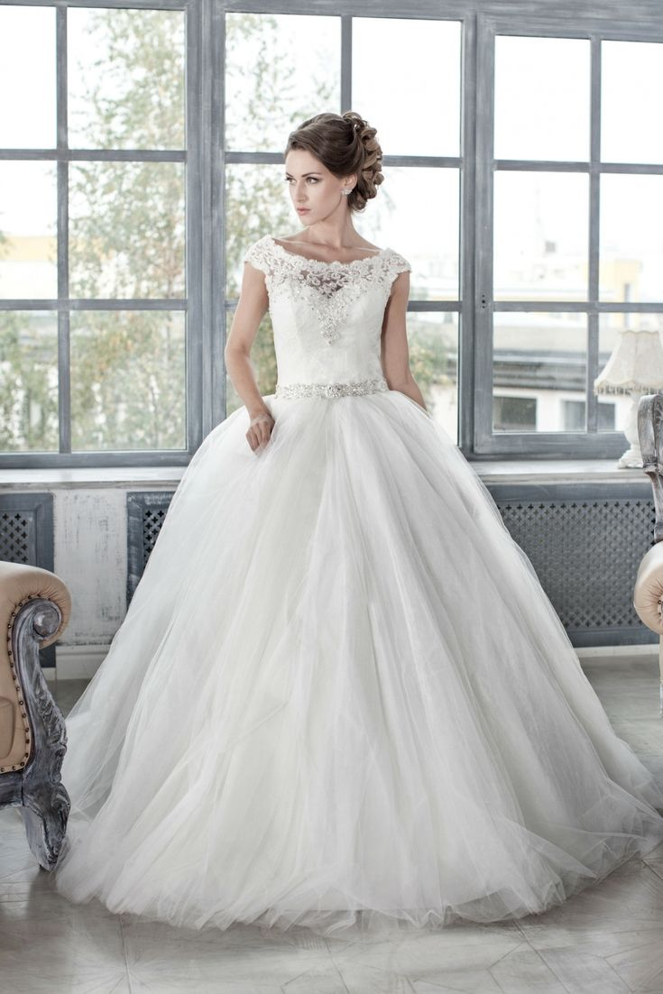 Perfect wedding dresses gallery looking for the most recent bridal