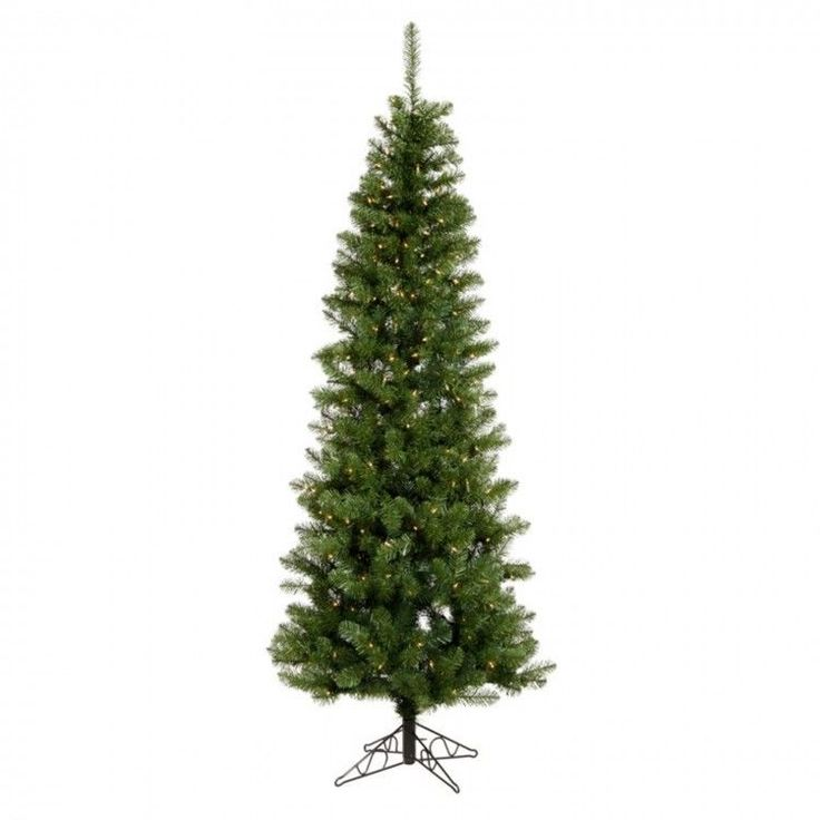 25 unique 4ft christmas tree ideas on pinterest for Unusual artificial christmas trees