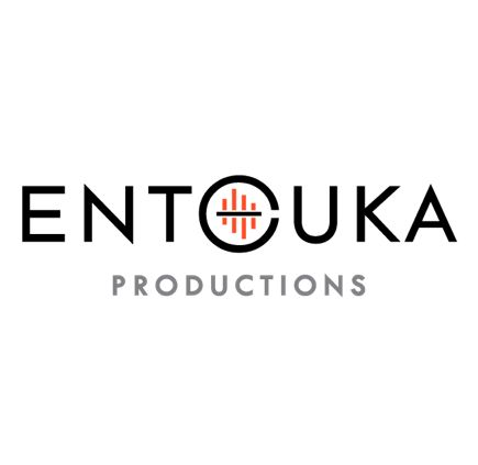 Entouka Production - Music Studio