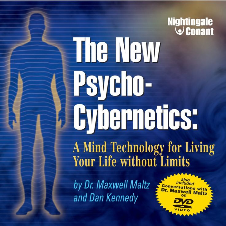 20 best books worth reading images on pinterest books to read the new psycho cybernetics a mind technology for living your life without limits fandeluxe Choice Image