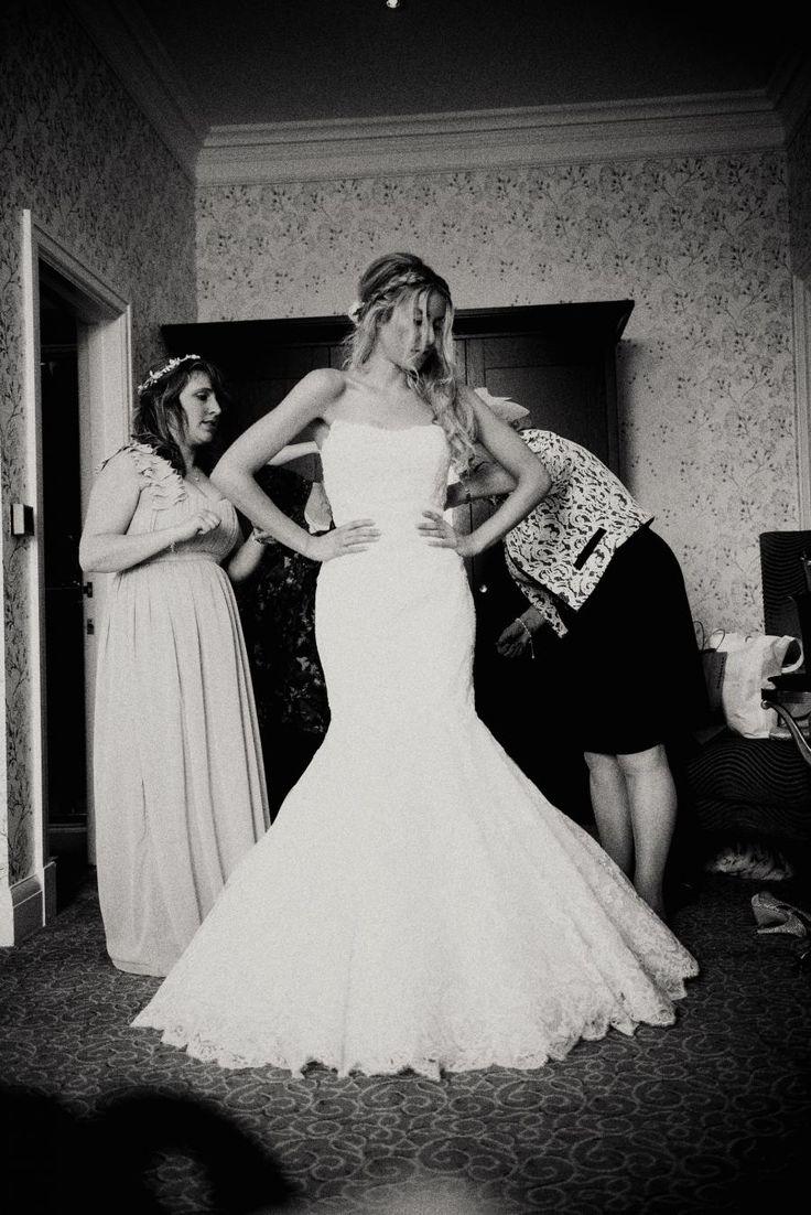 budget wedding photography west midlands%0A Tim Simpson Photography  Manchester Wedding Photographer