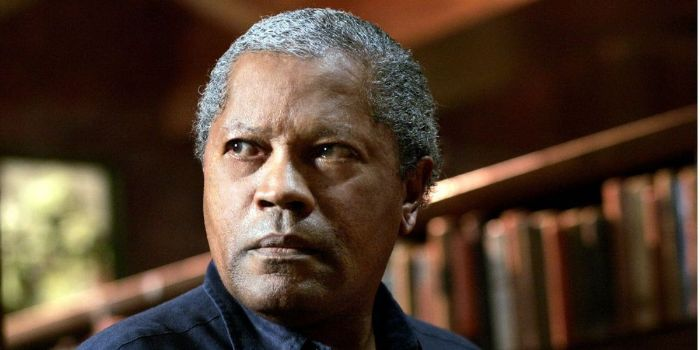 """Clarence Williams III is an American actor who is perhaps best known for his role as """"Linc Hayes"""" on the iconic """"hippie"""" cop show """"The Mod Squad"""". He is a stage, film and television actor, who occasionally directs.   Born: August 21, 1939 (age 77 years), New York City, NY  Spouse: Gloria Foster (m. 1967–1984)"""