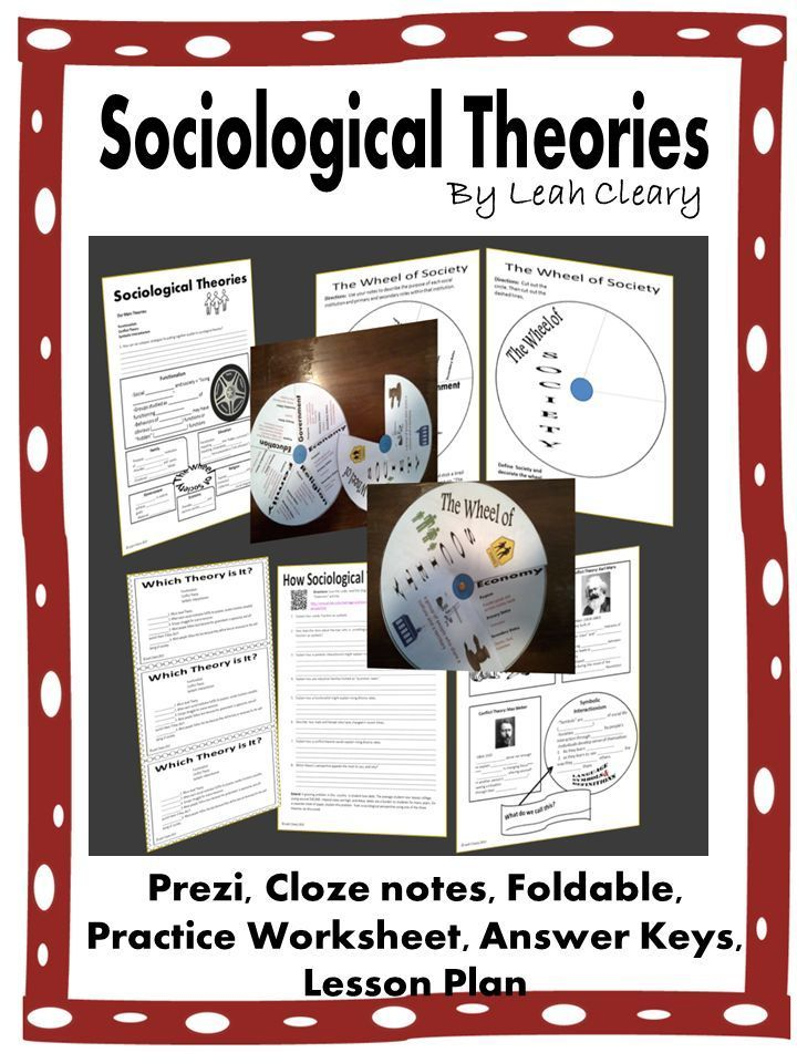 the sociological perspective I am having trouble understanding the meaning of sociological perspective.
