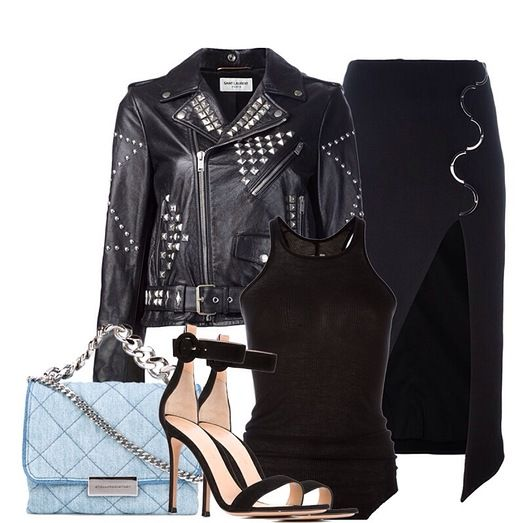 Shop this look @Glamhive. Earn Glamhive points to spend at top fashion sites…